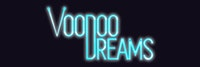 voodoodreams-200×67-mini-logo