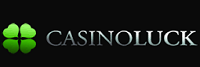 CasinoLuck Casino