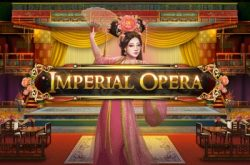 Imperial Opera Online Slot
