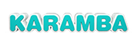karamba-200×67-mini-logo