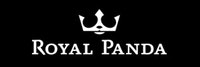 royal-panda-200×67-mini-logo